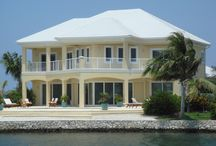 Edgewater Builds / Find a collection of other Edgewater Builds that we have completed - many of them are taken from design right through the build to interior design. We are the only company on the island that can do that for you & sell it at the end if you like as well !