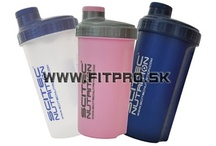 Our products / Pics of products from our e-shop www.fitpro.sk