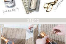 Wedding: Gifts