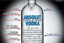 Vodka Fun