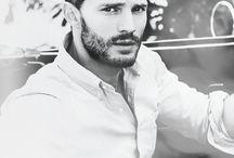 Jamie Dornan❤️ / Jamie Dornan photos