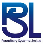 IT Services and Consultancy Dorset