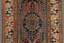 Rugs,Kilims And Textiles / Antique Rugs,Kilims And Textiles