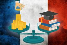 Study France Free Advise Course Scholarships Cost And Visa Info / Study France Free Advise Course Scholarships Cost And Visa Info - The Chopras http://www.thechopras.com/country/france.html