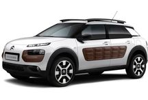 Citroen / CHECK OUT OUR WEBSITE: https://www.vehiclesavers.com/ ,we lease a number of different vehicles....