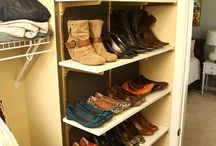 home_shoes