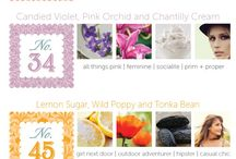 All things Scentsy