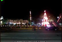 [San Fernando] ► La Union, Philippines
