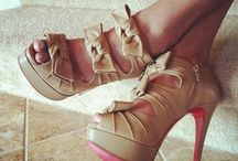 ale :) / so SexY.,!