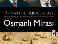 Kitap Tarih ve Tarihimiz, Kültür ve Medeniyetimiz Kitaplar / Tarih ve Tarihimiz, Kültür ve Medeniyetimiz Kitapları