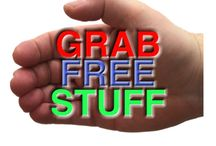 Free Stuff, Products And Samples / On this board I list links to the pages which detail the #free products and #samples I find out there.   Free stuff for you to grab