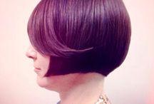 OUTLET DEI CAPELLI / Hair#fashion#love#