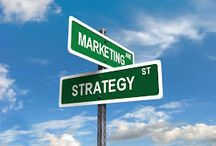 Online Marketing / Marketing Strategy is important to your business and ours.