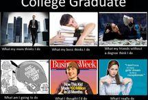 Graduated memes