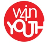 Win4Youth Australia