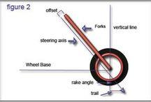 ideas to custm motorbik