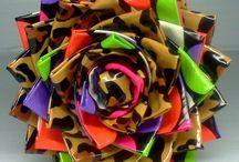 Crafts / by Diana Baldwin