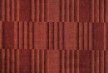 Pantone 2015 Colour of the Year - Marsala
