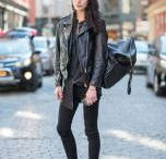 Fashion / Street style
