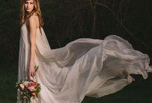 Nádherné svadobné  fotoMOMENTY