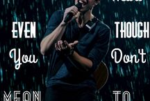 SHAWN MENDES♥♥♥