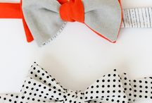 A little DIY love for Liz / Cloths, accessories and decor that Liz wants to make.