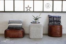 LilleHus Store Hübsch Interior Online-Shop / Wohnaccessoires, Nützliches und Schönes von Hübsch Interior kann ab jetzt im LilleHus Store Online-Shop entdeckt werden...