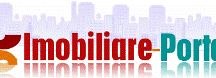 www.imobiliare-portal.ro / Imobiliare,portal anunturi imobiliare gratuite Bucuresti de la particulari agentii imobiliare. Anunturi imobiliare vanzari inchirieri case ieftine garsoniere apartamente case vile terenuri hale spatii industriale