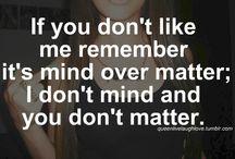 ♠️ quotes
