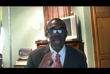 Kingdom Truth Tabernacle of Newark N.J. / by Jeffrey Hanson