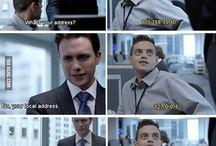 IT-Jokes