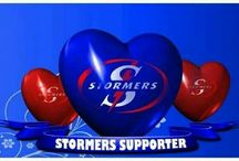 Stormer Pictures