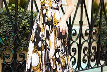 Designer Différentes / Women's Designer Brand Différentes Shop Online!❤️Get outfit ideas & outfit inspiration from fashion designer Différentes at AdoreWe.com!