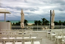 10.15.11 Wedding Ceremony - Breakwater Hotel