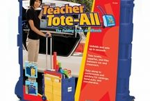 Teacher, Teacher, Teacher / Ideas for teachers, classrooms and students from other teachers.  Helpful gifts, products and links for today's teachers/instructors.  Homeschooling materials also.