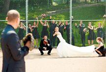 :Engagement Pictures: / by Regan Herbert