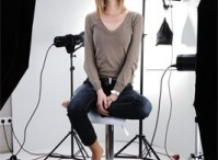 Photography- Studio Lighting / by Nicole Burleson