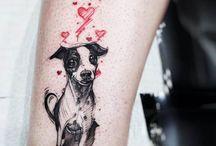jagoda tatoo
