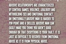 Psychology/ self