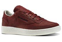 Кроссовки / Sneakers