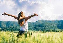 Health & wellness  || / Mental emotional physical spiritual sleep management stress management nutrition