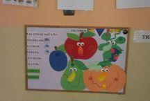 mš ovoce a zelenina