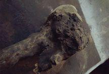 Курительная трубка из корня американского клена 18+ / Как я сделал курительную трубку