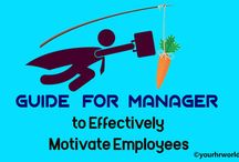 Employees Guide