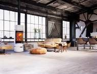 Scan Stoves @ Adena Fires / Adena Fires are authorised Scan Stoves dealers. We have a selection of these beautifully designed Danish stoves on display in our Tunbridge Wells showroom.