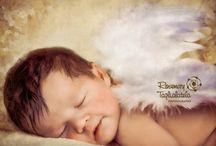 Babies,  Maternity, children Photography / Newborns, babies, children, maternity,  #newborn photography #baby #maternity photography