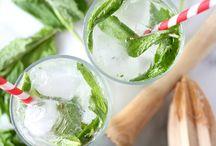 Cocktail da provare