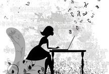 Hardcastle Social Media Blogs