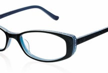 JUDITH LEIBER EYEGLASSES / by Vision Specialists Corp