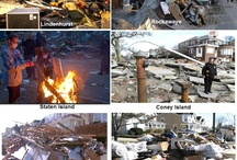 Super Storm Sandy / October 29, 2012 a day most will never forget...